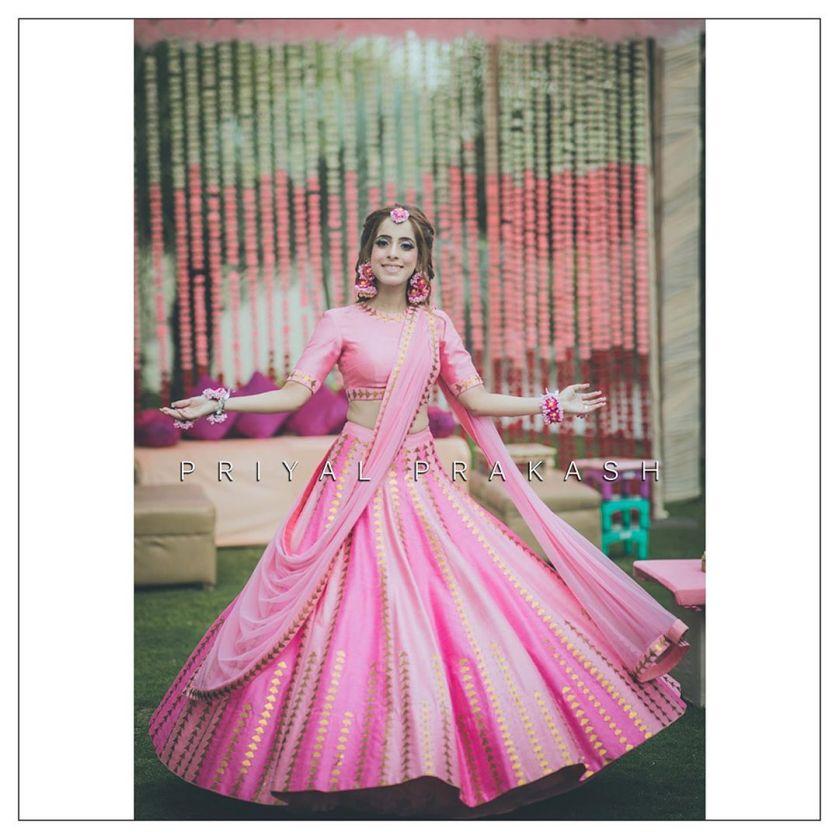 priyal prakash house of design.jpg 1.jpg