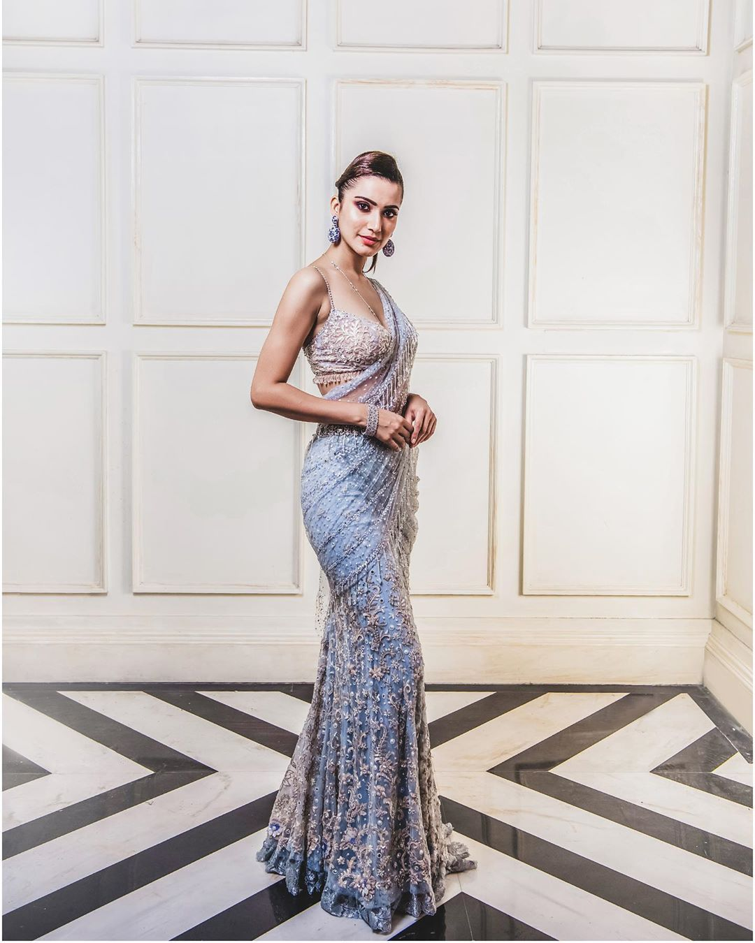 saree by tarun thiliani.jpg