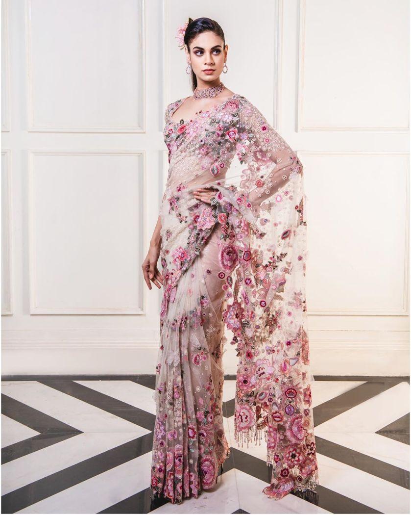 floral saree by tarun.jpg