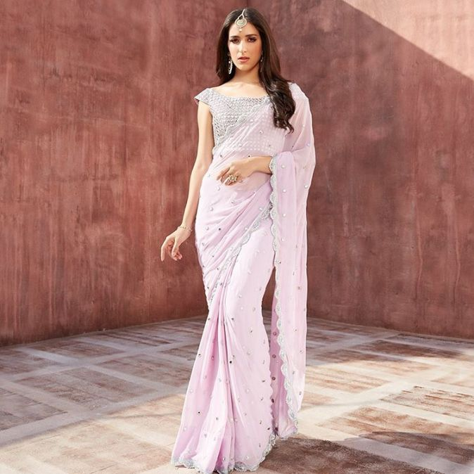 saree by lashkara.jpg